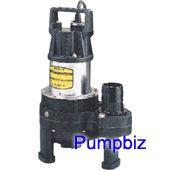 Tsurumi 50PU2.4S Tsurumi fountain pump Fountain pump Water Feature