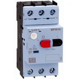 mpw18 motor starter
