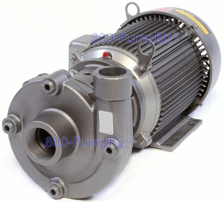 AMT 4251-95 pump