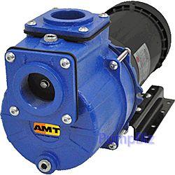 AMT 15sp Self Priming Centrifugal Pump