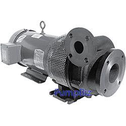 MP - 35837: HTO180 Pump