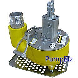 Stanley_TP03 pump