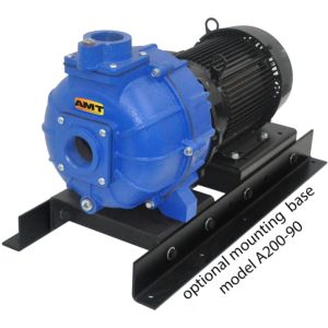 amt 4803-95 2 inch Self priming High Pressure Pump