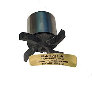 0150-0173-0300 march beer pump impeller part magnetic