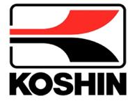 Koshin Pumps